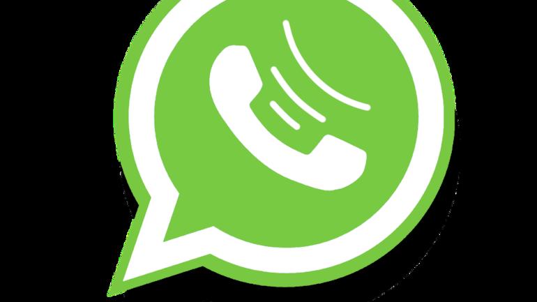 WhatsApp Web: Cómo editar el perfil