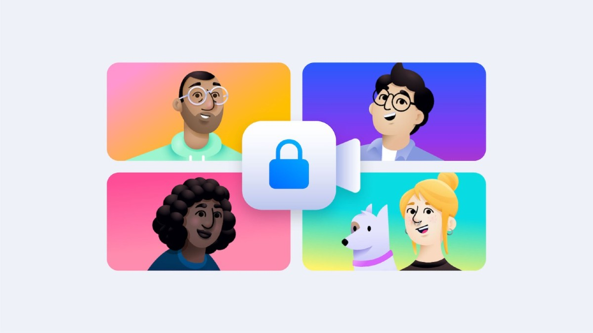 WhatsApp Web obtiene Messenger Rooms