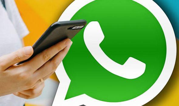 WhatsApp está probando una opción de 'siempre muda' para molestos chats grupales