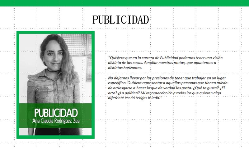 PUBLICIDAD -