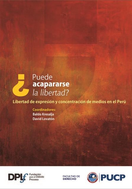 Carátula Libro.cdr