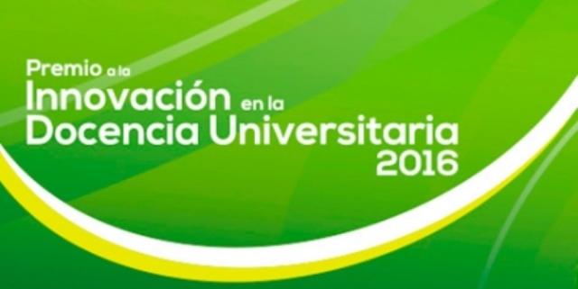 agendapucp-premio_innovacion_docencia_universitaria_2016-440x247