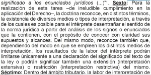 cas11