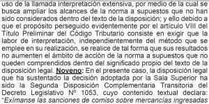 cas13