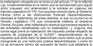 sunat11