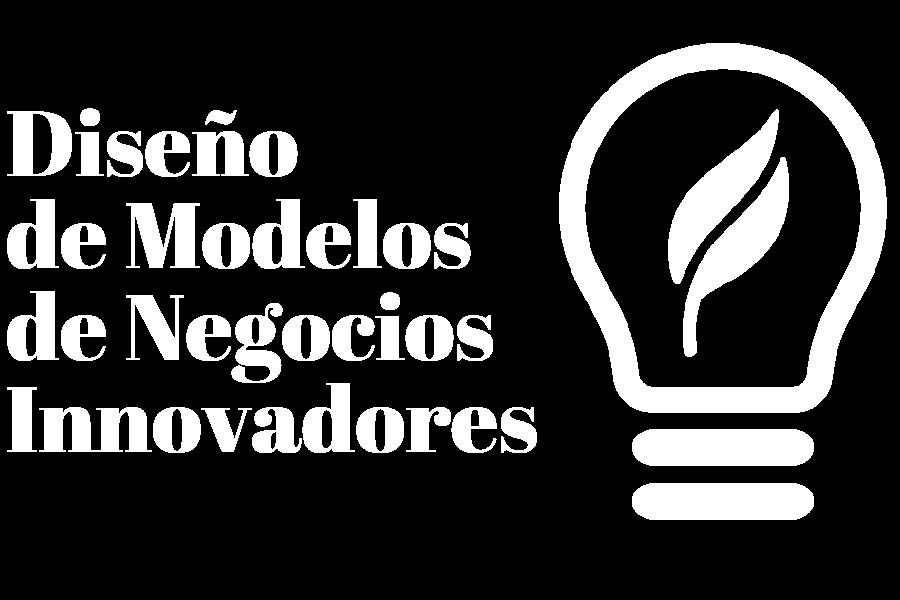 Diseño de Modelo de Negocios Innovadores
