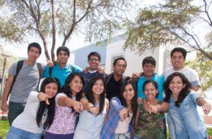 Estudiantes 3