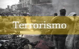 terrorismo (1)
