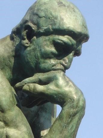 REVOCATORIA: ¿DERECHO DE TODOS O CONVENIENCIA DE POCOS?