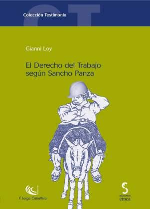 El-Derecho-del-Trabajo-según-Sancho-Panza-Legis.pe_