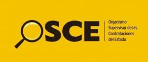 LOGO OSCE_4