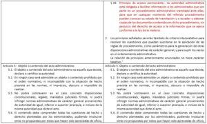 Modificación LPAG 7