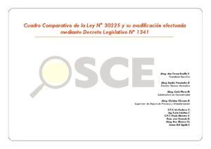 Cuadro-Comparado-Ley-30225-Dec-Leg-1341-vf-001