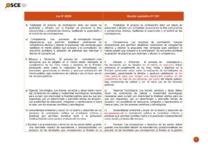 Cuadro-Comparado-Ley-30225-Dec-Leg-1341-vf-003