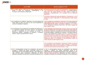 Cuadro-Comparado-Ley-30225-Dec-Leg-1341-vf-009
