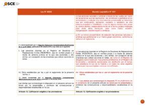Cuadro-Comparado-Ley-30225-Dec-Leg-1341-vf-012