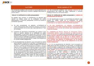 Cuadro-Comparado-Ley-30225-Dec-Leg-1341-vf-017
