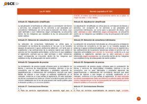 Cuadro-Comparado-Ley-30225-Dec-Leg-1341-vf-019