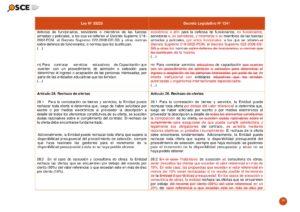 Cuadro-Comparado-Ley-30225-Dec-Leg-1341-vf-020