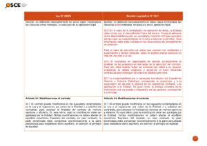 Cuadro-Comparado-Ley-30225-Dec-Leg-1341-vf-023