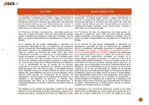 Cuadro-Comparado-Ley-30225-Dec-Leg-1341-vf-024