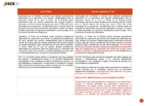 Cuadro-Comparado-Ley-30225-Dec-Leg-1341-vf-025