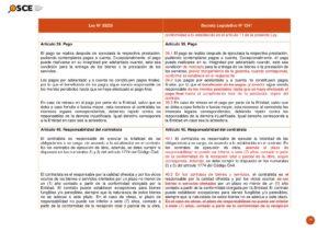 Cuadro-Comparado-Ley-30225-Dec-Leg-1341-vf-027