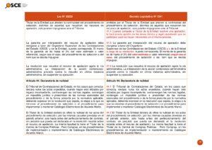 Cuadro-Comparado-Ley-30225-Dec-Leg-1341-vf-029