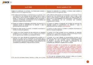 Cuadro-Comparado-Ley-30225-Dec-Leg-1341-vf-030