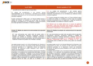 Cuadro-Comparado-Ley-30225-Dec-Leg-1341-vf-031