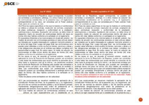 Cuadro-Comparado-Ley-30225-Dec-Leg-1341-vf-032