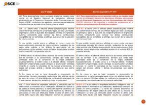 Cuadro-Comparado-Ley-30225-Dec-Leg-1341-vf-034