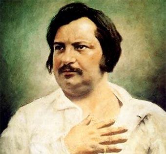 El cura de Tours – Honoré de Balzac
