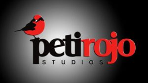 petirojo studios casa realizadora en lima