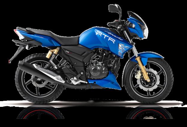 venta de motos pisteras en lima directorio web peru