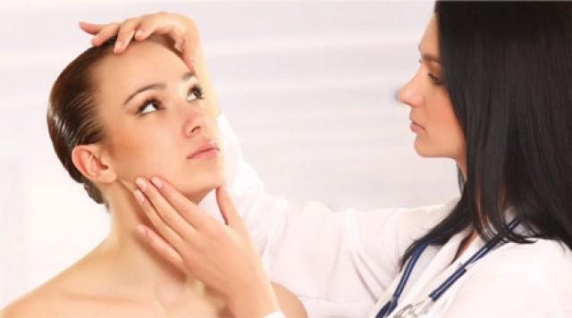 dermatologia en lima