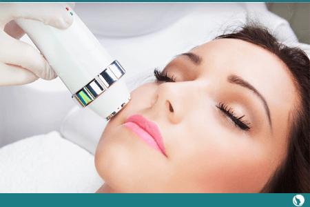 Por qué confíar en esta clínica dermatológica en Lima
