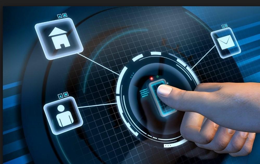 seguridad electronica securitas