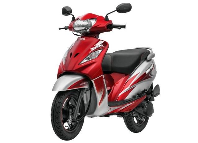 venta de moto scooter lima