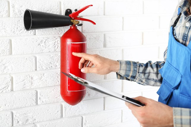 extintor-incendio