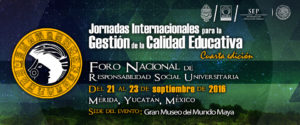 4to foro OMERSU sept 2016