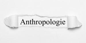 Antropología y filosofía. Fenomenología. Editor: Héctor Pittman Villarreal