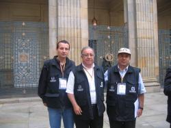 20071028-2007 observadores peruanos