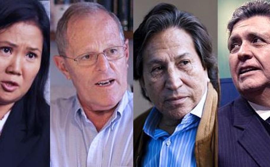 candidatos-presidenciales-peru_912x564