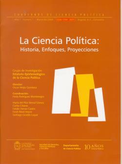20071129-Ciencia_Politica_1