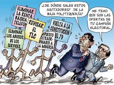 Alan_caricatura