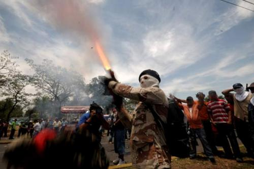 Crisis_Nicaragua