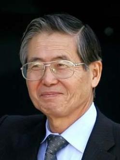 Fujimori_6_1