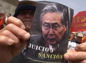 Fujimori_9