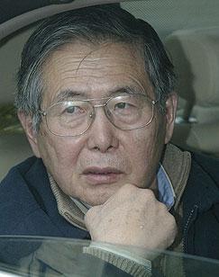 Fujimori_Extradicion_4_0